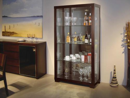 C1 Cabinet
