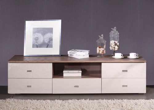 Charm TV Stand