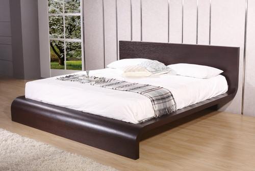 Cosmo Queen Bed