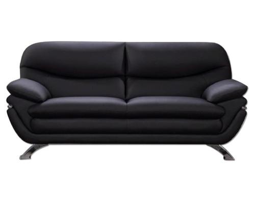 Jonus BL Sofa