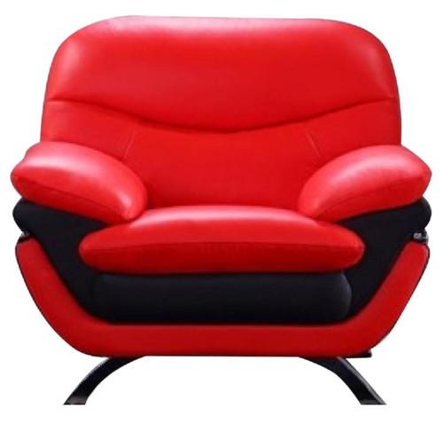 Jonus R/B Chair
