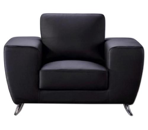 Julie BL Chair