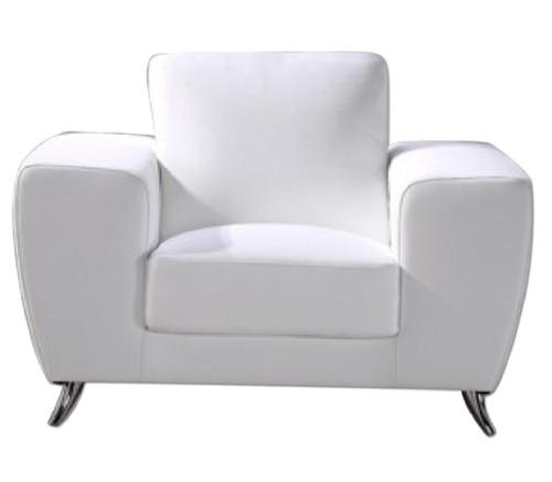 Julie WH Chair