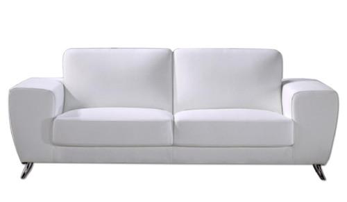 Julie WH Sofa