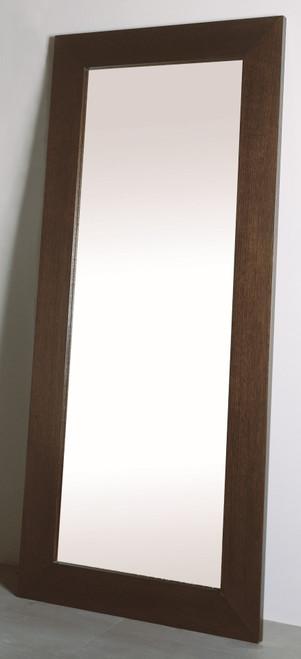 M9 Mirror