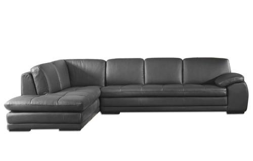 ML157  Gray