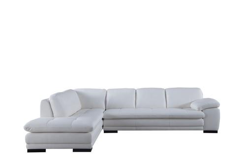 ML157  White