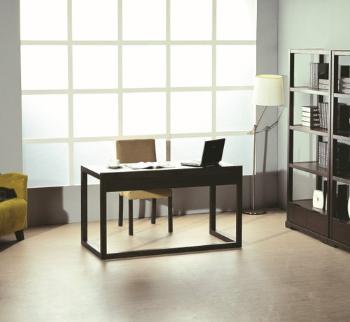 Parson Office Desk