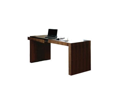 Stark Desk