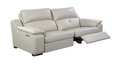 Thompson ST Sofa