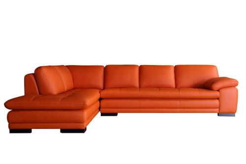 ML157  Orange