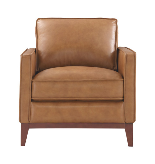 Harper Chair Saddle