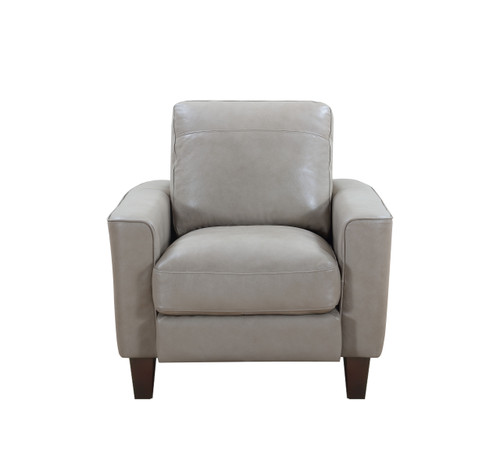 York Chair Taupe