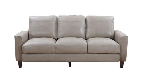York Sofa Taupe