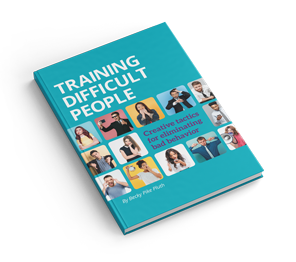 training-difficult-people-new.png