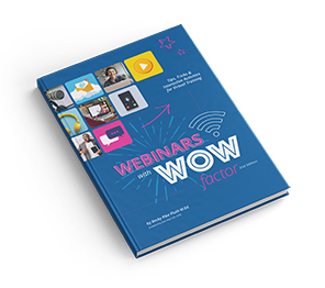 webinars-that-wow.png