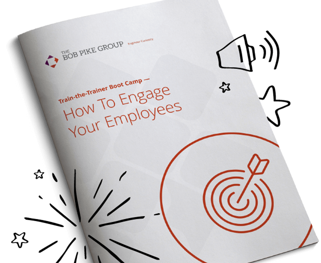 How to Engage Your Employees