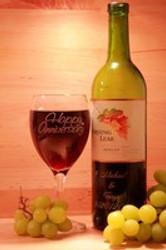 Wine Lover's Gift Set