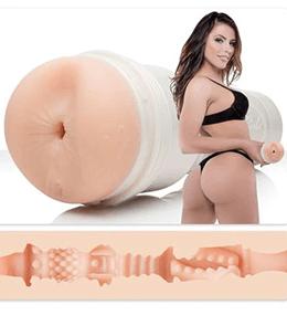 Latest Male Sex Toys