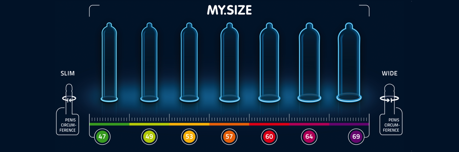 mys-size-banner-1.png