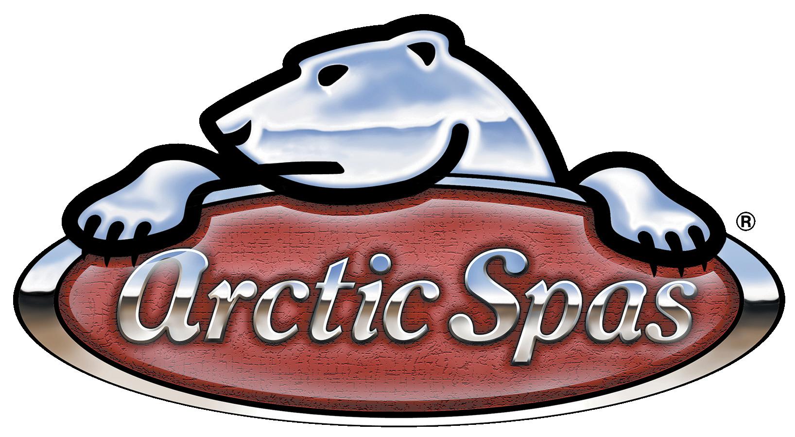 arctic-logo.png