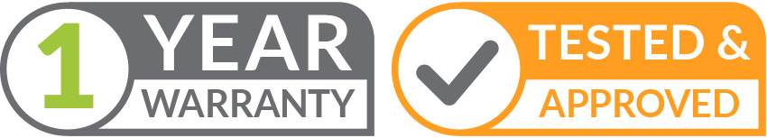 warranty-testedbug.jpg