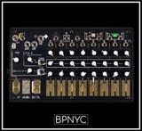 Make Noise 0-CTRL restock~ shipping now!!