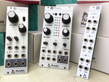 Now we carry Mutable Instruments Modules...!