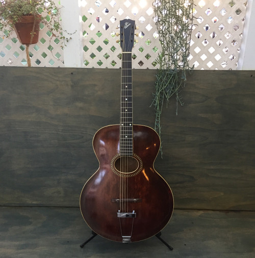 1915  Gibson L4