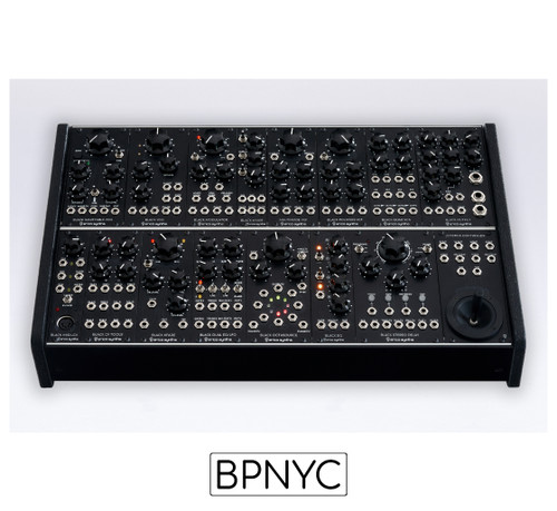 Erica Synths Black System II