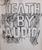 Death By Audio     MELTING ACID T-SHIRT