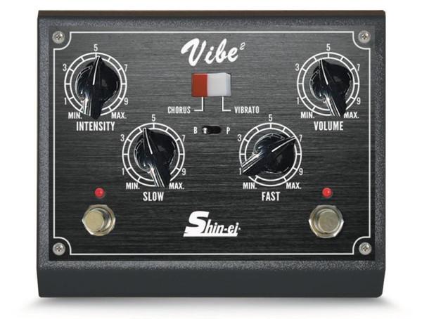 Shin-ei  Vibe-2