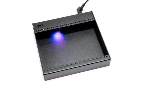 4MS Pod32 [Powered]w/Power Brick