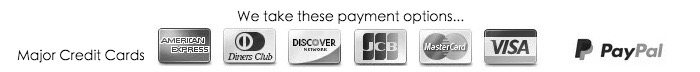 credit-card-700x72.jpg