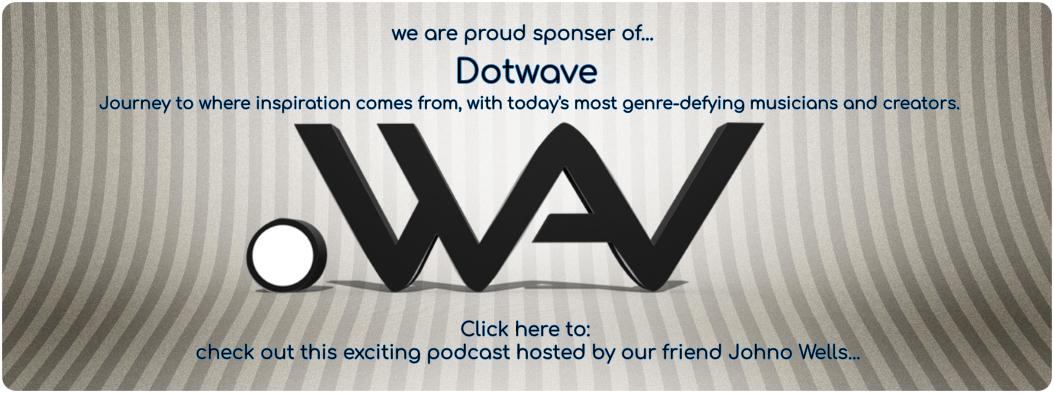 dotwave.jpg