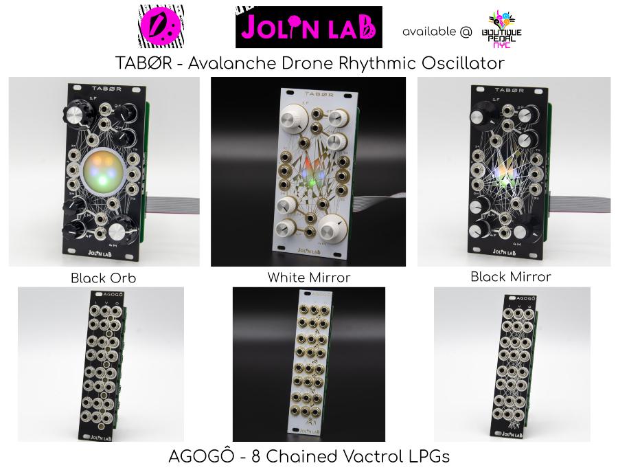 jolin-lab-all-900x684.jpg