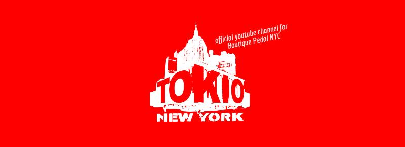 tokiony-youtube-logo-800x290-red.jpg