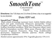 SmoothTone