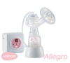 Unimom Allegro Breast Pump
