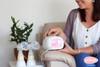 Unimom Forte Breast Pump-Hospital Grade