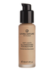 Living Nature's Natural Illuminating Foundation - Dawn Glow - 30ml