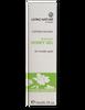Living Nature Manuka Honey Gel (10ml)
