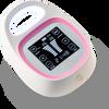 Unimom Opera LCD Automatic Dual Motor Breast Pump