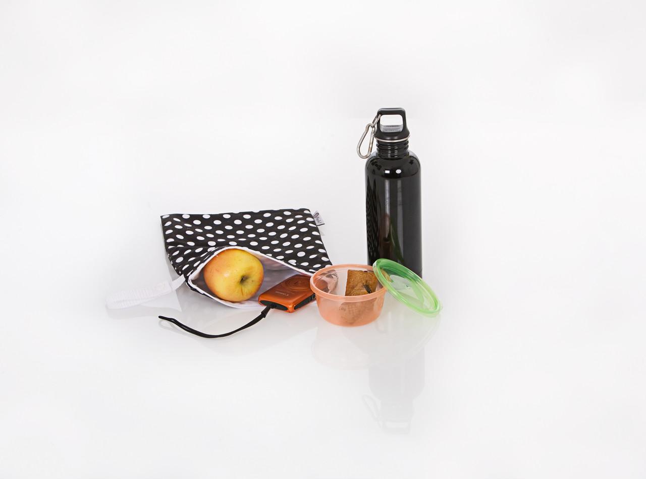 Wet Bag uses