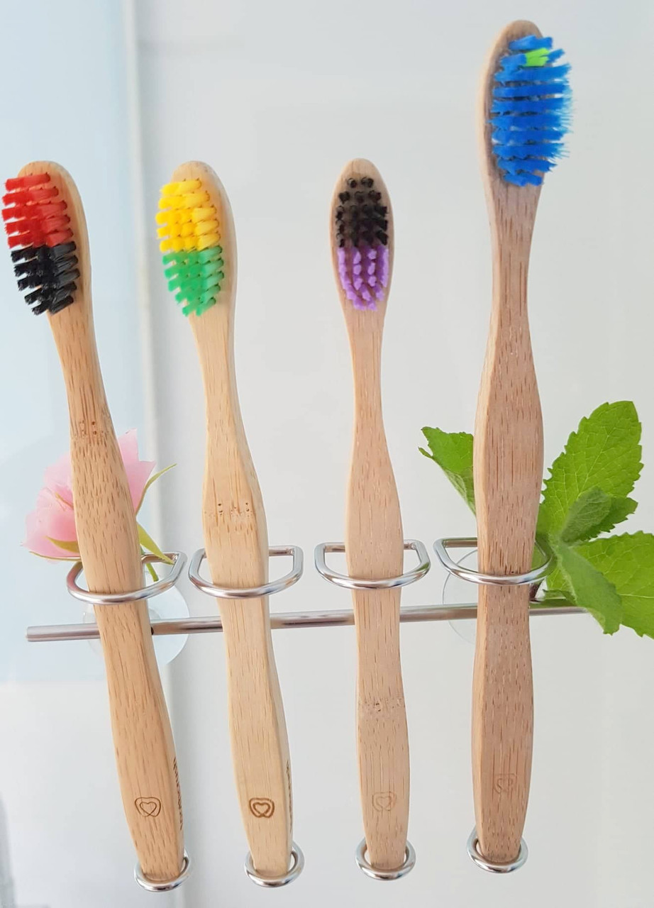 Tooth Brush Holder for UV Upang Sterilizers