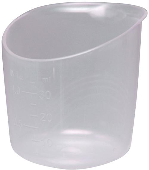 Unimom Feeder Cup
