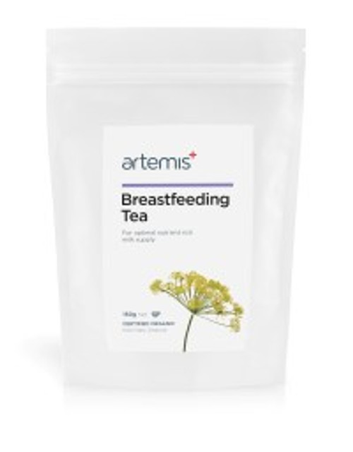 Breastfeeding Tea-Artemis 150g
