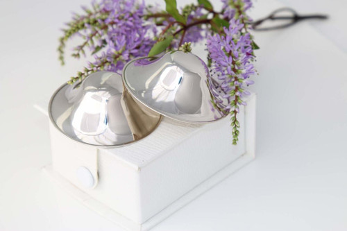 Silverette® Healing Mini Cups