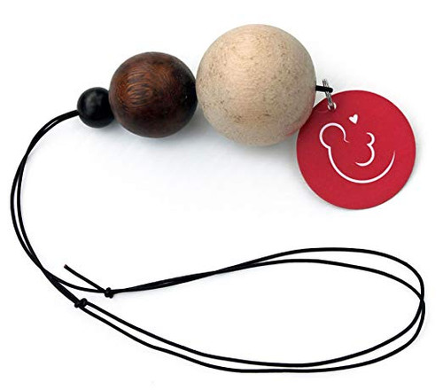 Belly Beads Lactation Tool
