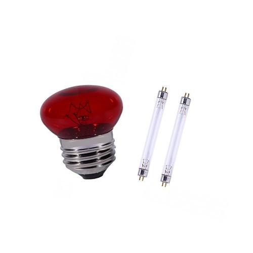 Upang Replacement Light Bulb Set